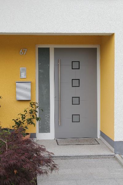 Referenz | R. & U. Winkenbach GmbH